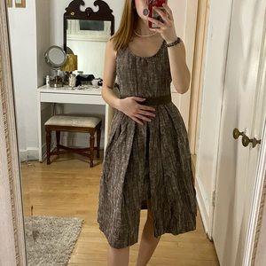 3/$19✨ Eva Mendes New York & Company Dress
